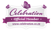 DK Photography member-logo Published  Cape Town Wedding photographer
