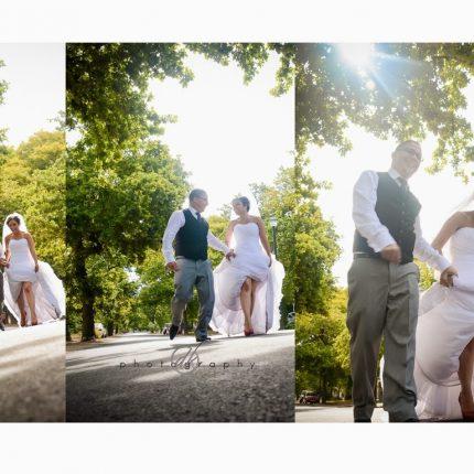 DK Photography LAST-SLIDE-001-430x430 Elanor & Delano's Wedding in Stellenrust Wine Estate, Stellenbosch  Cape Town Wedding photographer