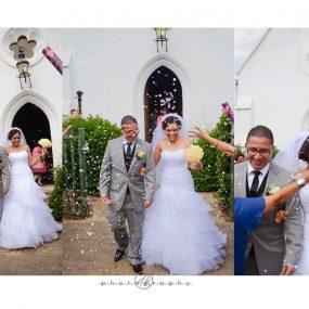 DK Photography LAST-SLIDE-002-285x285 Elanor & Delano's Wedding in Stellenrust Wine Estate, Stellenbosch  Cape Town Wedding photographer