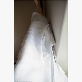 DK Photography LAST-SLIDE-004-285x285 Elanor & Delano's Wedding in Stellenrust Wine Estate, Stellenbosch  Cape Town Wedding photographer