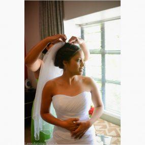 DK Photography LAST-SLIDE-023-285x285 Elanor & Delano's Wedding in Stellenrust Wine Estate, Stellenbosch  Cape Town Wedding photographer