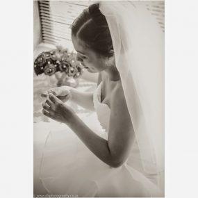 DK Photography LAST-SLIDE-024-285x285 Elanor & Delano's Wedding in Stellenrust Wine Estate, Stellenbosch  Cape Town Wedding photographer