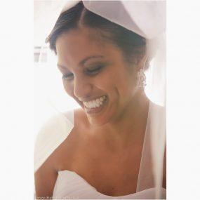 DK Photography LAST-SLIDE-026-285x285 Elanor & Delano's Wedding in Stellenrust Wine Estate, Stellenbosch  Cape Town Wedding photographer