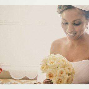 DK Photography LAST-SLIDE-027-285x285 Elanor & Delano's Wedding in Stellenrust Wine Estate, Stellenbosch  Cape Town Wedding photographer
