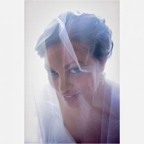 DK Photography LAST-SLIDE-028-285x285 Elanor & Delano's Wedding in Stellenrust Wine Estate, Stellenbosch  Cape Town Wedding photographer