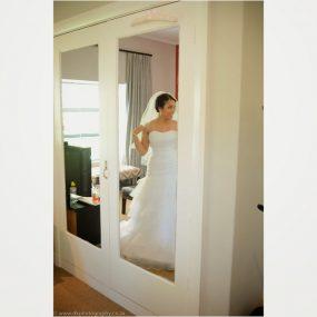 DK Photography LAST-SLIDE-030-285x285 Elanor & Delano's Wedding in Stellenrust Wine Estate, Stellenbosch  Cape Town Wedding photographer