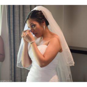 DK Photography LAST-SLIDE-031-285x285 Elanor & Delano's Wedding in Stellenrust Wine Estate, Stellenbosch  Cape Town Wedding photographer