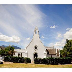 DK Photography LAST-SLIDE-032-285x285 Elanor & Delano's Wedding in Stellenrust Wine Estate, Stellenbosch  Cape Town Wedding photographer