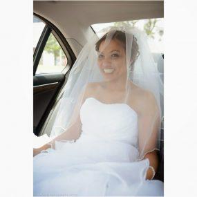 DK Photography LAST-SLIDE-034-285x285 Elanor & Delano's Wedding in Stellenrust Wine Estate, Stellenbosch  Cape Town Wedding photographer