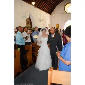 DK Photography LAST-SLIDE-036-285x285 Elanor & Delano's Wedding in Stellenrust Wine Estate, Stellenbosch  Cape Town Wedding photographer