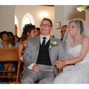 DK Photography LAST-SLIDE-040-285x285 Elanor & Delano's Wedding in Stellenrust Wine Estate, Stellenbosch  Cape Town Wedding photographer