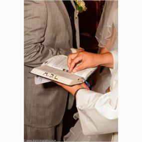 DK Photography LAST-SLIDE-041-285x285 Elanor & Delano's Wedding in Stellenrust Wine Estate, Stellenbosch  Cape Town Wedding photographer