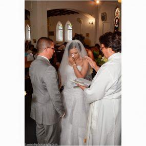 DK Photography LAST-SLIDE-042-285x285 Elanor & Delano's Wedding in Stellenrust Wine Estate, Stellenbosch  Cape Town Wedding photographer