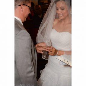 DK Photography LAST-SLIDE-044-285x285 Elanor & Delano's Wedding in Stellenrust Wine Estate, Stellenbosch  Cape Town Wedding photographer