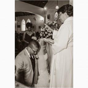 DK Photography LAST-SLIDE-045-285x285 Elanor & Delano's Wedding in Stellenrust Wine Estate, Stellenbosch  Cape Town Wedding photographer