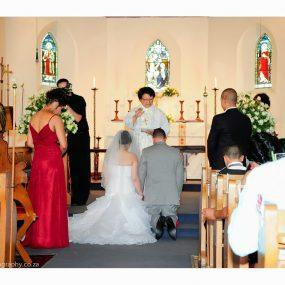 DK Photography LAST-SLIDE-047-285x285 Elanor & Delano's Wedding in Stellenrust Wine Estate, Stellenbosch  Cape Town Wedding photographer