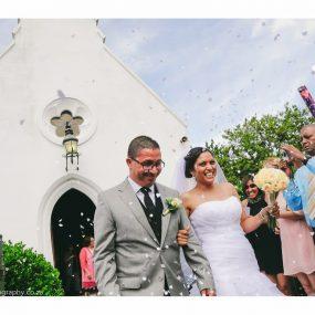 DK Photography LAST-SLIDE-049-285x285 Elanor & Delano's Wedding in Stellenrust Wine Estate, Stellenbosch  Cape Town Wedding photographer