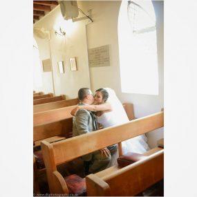 DK Photography LAST-SLIDE-050-285x285 Elanor & Delano's Wedding in Stellenrust Wine Estate, Stellenbosch  Cape Town Wedding photographer