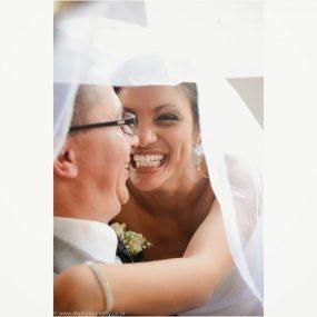 DK Photography LAST-SLIDE-051-285x285 Elanor & Delano's Wedding in Stellenrust Wine Estate, Stellenbosch  Cape Town Wedding photographer