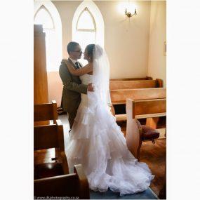 DK Photography LAST-SLIDE-052-285x285 Elanor & Delano's Wedding in Stellenrust Wine Estate, Stellenbosch  Cape Town Wedding photographer