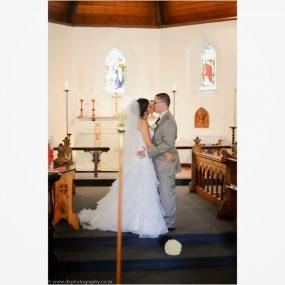 DK Photography LAST-SLIDE-053-285x285 Elanor & Delano's Wedding in Stellenrust Wine Estate, Stellenbosch  Cape Town Wedding photographer