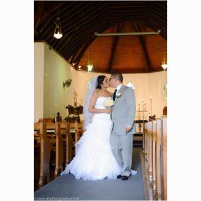 DK Photography LAST-SLIDE-054-285x285 Elanor & Delano's Wedding in Stellenrust Wine Estate, Stellenbosch  Cape Town Wedding photographer
