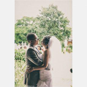 DK Photography LAST-SLIDE-055-285x285 Elanor & Delano's Wedding in Stellenrust Wine Estate, Stellenbosch  Cape Town Wedding photographer