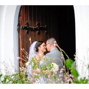 DK Photography LAST-SLIDE-056-285x285 Elanor & Delano's Wedding in Stellenrust Wine Estate, Stellenbosch  Cape Town Wedding photographer