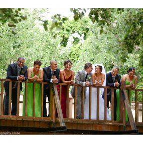 DK Photography LAST-SLIDE-057-285x285 Elanor & Delano's Wedding in Stellenrust Wine Estate, Stellenbosch  Cape Town Wedding photographer