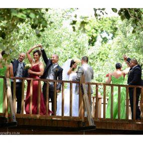 DK Photography LAST-SLIDE-060-285x285 Elanor & Delano's Wedding in Stellenrust Wine Estate, Stellenbosch  Cape Town Wedding photographer
