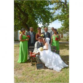 DK Photography LAST-SLIDE-061-285x285 Elanor & Delano's Wedding in Stellenrust Wine Estate, Stellenbosch  Cape Town Wedding photographer