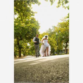 DK Photography LAST-SLIDE-062-285x285 Elanor & Delano's Wedding in Stellenrust Wine Estate, Stellenbosch  Cape Town Wedding photographer