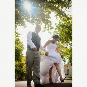 DK Photography LAST-SLIDE-063-285x285 Elanor & Delano's Wedding in Stellenrust Wine Estate, Stellenbosch  Cape Town Wedding photographer