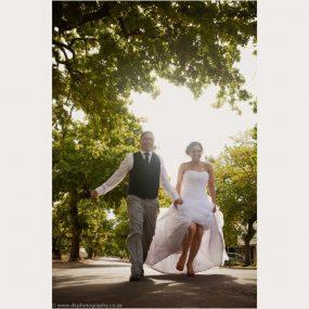 DK Photography LAST-SLIDE-064-285x285 Elanor & Delano's Wedding in Stellenrust Wine Estate, Stellenbosch  Cape Town Wedding photographer