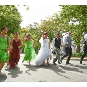 DK Photography LAST-SLIDE-065-285x285 Elanor & Delano's Wedding in Stellenrust Wine Estate, Stellenbosch  Cape Town Wedding photographer
