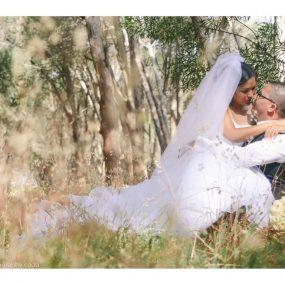 DK Photography LAST-SLIDE-066-285x285 Elanor & Delano's Wedding in Stellenrust Wine Estate, Stellenbosch  Cape Town Wedding photographer