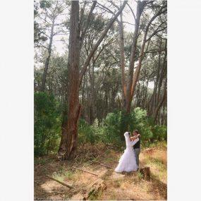DK Photography LAST-SLIDE-067-285x285 Elanor & Delano's Wedding in Stellenrust Wine Estate, Stellenbosch  Cape Town Wedding photographer