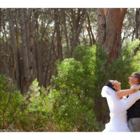DK Photography LAST-SLIDE-068-285x285 Elanor & Delano's Wedding in Stellenrust Wine Estate, Stellenbosch  Cape Town Wedding photographer