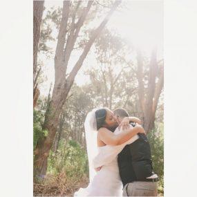 DK Photography LAST-SLIDE-069-285x285 Elanor & Delano's Wedding in Stellenrust Wine Estate, Stellenbosch  Cape Town Wedding photographer