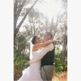DK Photography LAST-SLIDE-070-285x285 Elanor & Delano's Wedding in Stellenrust Wine Estate, Stellenbosch  Cape Town Wedding photographer