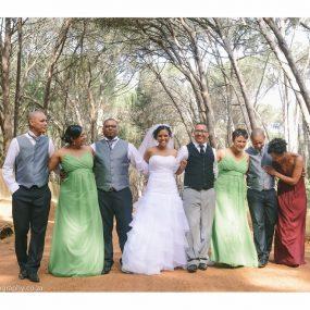 DK Photography LAST-SLIDE-072-285x285 Elanor & Delano's Wedding in Stellenrust Wine Estate, Stellenbosch  Cape Town Wedding photographer
