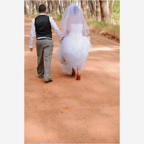 DK Photography LAST-SLIDE-073-285x285 Elanor & Delano's Wedding in Stellenrust Wine Estate, Stellenbosch  Cape Town Wedding photographer