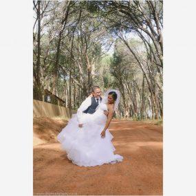 DK Photography LAST-SLIDE-074-285x285 Elanor & Delano's Wedding in Stellenrust Wine Estate, Stellenbosch  Cape Town Wedding photographer