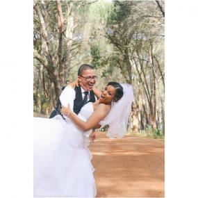 DK Photography LAST-SLIDE-075-285x285 Elanor & Delano's Wedding in Stellenrust Wine Estate, Stellenbosch  Cape Town Wedding photographer