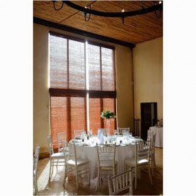 DK Photography LAST-SLIDE-078-285x285 Elanor & Delano's Wedding in Stellenrust Wine Estate, Stellenbosch  Cape Town Wedding photographer
