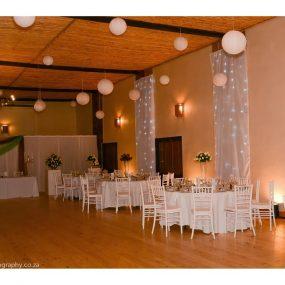 DK Photography LAST-SLIDE-090-285x285 Elanor & Delano's Wedding in Stellenrust Wine Estate, Stellenbosch  Cape Town Wedding photographer