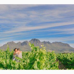 DK Photography LAST-SLIDE-103-285x285 Elanor & Delano's Wedding in Stellenrust Wine Estate, Stellenbosch  Cape Town Wedding photographer