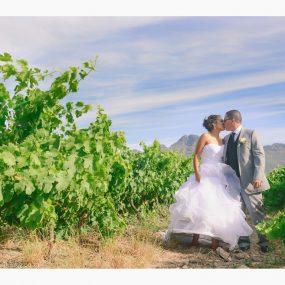 DK Photography LAST-SLIDE-105-285x285 Elanor & Delano's Wedding in Stellenrust Wine Estate, Stellenbosch  Cape Town Wedding photographer
