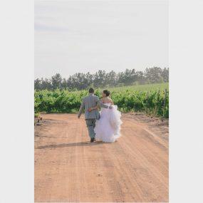 DK Photography LAST-SLIDE-106-285x285 Elanor & Delano's Wedding in Stellenrust Wine Estate, Stellenbosch  Cape Town Wedding photographer