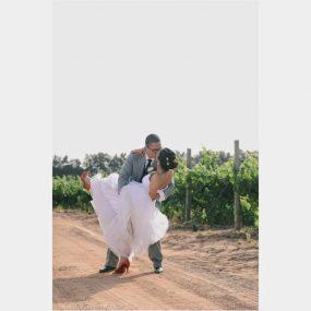 DK Photography LAST-SLIDE-107-285x285 Elanor & Delano's Wedding in Stellenrust Wine Estate, Stellenbosch  Cape Town Wedding photographer